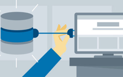 Tuning mysql server to boost performance – performance delivered